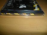 CD диск Тату - Dangerous and Moving T.A.T.U., фото №3