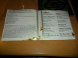 CD диск Тату - Dangerous and Moving T.A.T.U., фото №6