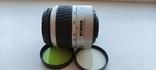 Minolta 35-80 +светофильтры, фото №4