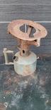 Лампа ссср, фото №3