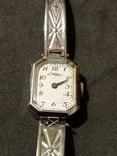 Часы женские наручные ,,Вымпел,,(Беларусь) как Не рабочие, фото №2