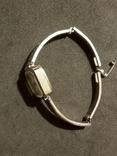Часы женские наручные ,,Вымпел,,(Беларусь) как Не рабочие, фото №6