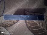 Чистая видео касета Fujifilm 240., фото №6