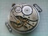 Наручные часы 1938г.На ходу., фото №4