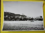 Киев вид со стороны Днепра копия, фото №2