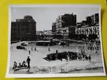 Киев Европейская площадь копия, фото №2