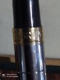"""Перьевая ручка """" De Cambridge """" ., фото №6"""