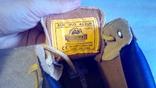 Защитные ботинки Groundwork safety оригинал.42р., фото №7