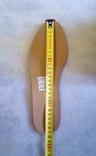 Защитные ботинки Groundwork safety оригинал.42р., фото №8