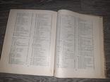 Кулинария 1959г книга о вкусной и здоровой пище, фото №8