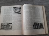 Кулинария 1959г книга о вкусной и здоровой пище, фото №9