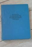 Раритетная Книга о вкусной и полезной пище, 1954г, фото №2