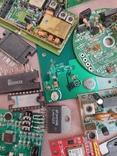Arduino, фото №2