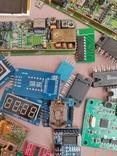 Arduino, фото №3
