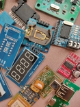 Arduino, фото №6