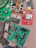 Arduino, фото №7