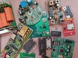 Arduino, фото №8