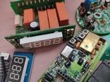 Arduino, фото №9