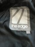 Курточка the edge, фото №8