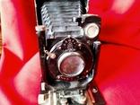 Фотоаппарат Фотокор, фото №3