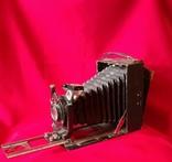 Фотоаппарат Фотокор, фото №6