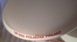 Бумажные стаканчики 0,3л. Олимпиада 80 Москва. 10штук, фото №3