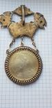 Дукач 1727 год, фото №4