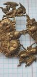 Дукач 1727 год, фото №9