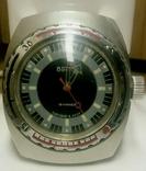 Часы Восток Амфибия, фото №2