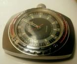 Часы Восток Амфибия, фото №3
