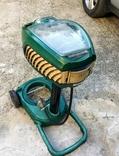 Уничтожитель комаров MOSQUITO MAGNET, фото №2