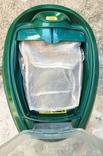 Уничтожитель комаров MOSQUITO MAGNET, фото №5