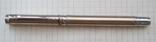 Перьевая ручка FengFei-1688 Пишет довольно мягко, тонко и насыщенно, фото №4