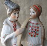 Несе Галя воду Киев, фото №10