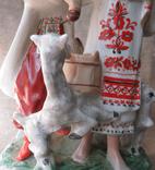 Несе Галя воду Киев, фото №11