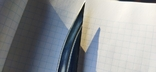 Выкидной нож (с секретом), фото №5