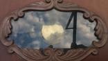 Часы Янтарь, фото №4