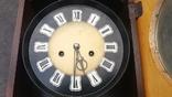 Часы Янтарь, фото №10