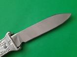 Нож СССР, фото №8