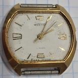 Часы Wostok 2209 Ay 20, фото №2