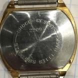 Часы Wostok 2209 Ay 20, фото №3