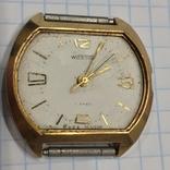 Часы Wostok 2209 Ay 20, фото №4