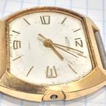 Часы Wostok 2209 Ay 20, фото №5