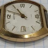 Часы Wostok 2209 Ay 20, фото №6