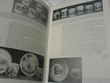 British Tea and Coffee Cups 1745-1940, фото №4