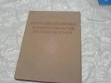 Народна Кераміка Західних Областей Української РСР-1959г--связи не викупом, фото №2