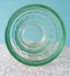 Бокал стакан пивной 0,5 СССР, фото №4