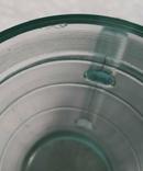Кружка пивная 0.5 САЗ, фото №11