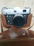 Фотоапарат, фото №3