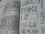 Нательние Крести Самари-богородицкой крепости, фото №10